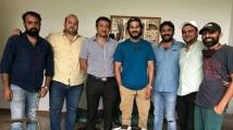 https://malayalam.filmibeat.com/img/2021/01/kurup-1611074984.jpg