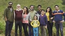 https://malayalam.filmibeat.com/img/2021/01/lalithamsundaram-1611073884-1611234946.jpg