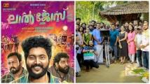 https://malayalam.filmibeat.com/img/2021/01/laljose-1610982058.jpg