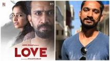 https://malayalam.filmibeat.com/img/2021/01/lovepic-1610601513.jpg
