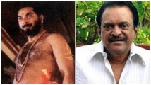 https://malayalam.filmibeat.com/img/2021/01/mammootty-1610188969.jpg