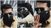 https://malayalam.filmibeat.com/img/2021/01/mammootty-1611328904.jpg