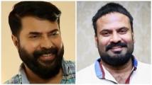https://malayalam.filmibeat.com/img/2021/01/mammootty-tinitom-1610715506.jpg