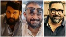 https://malayalam.filmibeat.com/img/2021/01/mammoottymovie-1609840847.jpg
