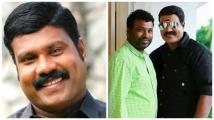 https://malayalam.filmibeat.com/img/2021/01/mani-1610686778.jpg