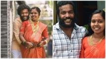 https://malayalam.filmibeat.com/img/2021/01/manikandan-anjali-1611765573.jpg