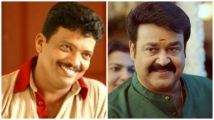 http://malayalam.filmibeat.com/img/2021/01/mohanlal-1610293166.jpg