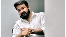 https://malayalam.filmibeat.com/img/2021/01/mohanlal-1610889603.jpg