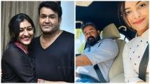 https://malayalam.filmibeat.com/img/2021/01/mohanlal-durga-1611577686.jpg