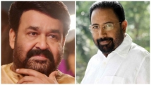 https://malayalam.filmibeat.com/img/2021/01/mohanlal-sibimalayil-1610688385.jpg