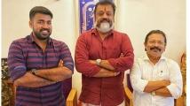 https://malayalam.filmibeat.com/img/2021/01/ottakomban-1610725378.jpg