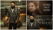 https://malayalam.filmibeat.com/img/2021/01/page1-1611654884.jpg