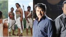 https://malayalam.filmibeat.com/img/2021/01/pagemammootty-1610540925.jpg