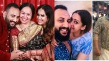 https://malayalam.filmibeat.com/img/2021/01/pagesowbagya-1610891657.jpg