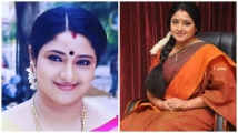 https://malayalam.filmibeat.com/img/2021/01/praveena-1611412612.jpg