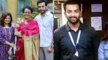 https://malayalam.filmibeat.com/img/2021/01/prithviraj-1610703780.jpg
