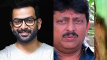 https://malayalam.filmibeat.com/img/2021/01/prithviraj-1611583246.jpg