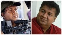 http://malayalam.filmibeat.com/img/2021/01/rajesh-pillai-pics-1610104608.jpg