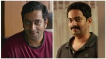 https://malayalam.filmibeat.com/img/2021/01/saijukurup-1610282696.jpg
