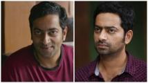 https://malayalam.filmibeat.com/img/2021/01/saijukurup-1611725640.jpg