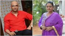 https://malayalam.filmibeat.com/img/2021/01/shakeela-1609563152.jpg