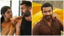 https://malayalam.filmibeat.com/img/2021/01/soorarai-pottru-2-1611737291.jpg