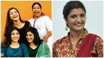 https://malayalam.filmibeat.com/img/2021/01/thattemmutteemstars-1611582384.jpg