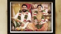 https://malayalam.filmibeat.com/img/2021/01/the-great-indian-kitchen-suraj-venjaramoodu-nimisha-sajayan-project-gets-a-title-1603045707-1611070316.jpg