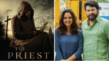 https://malayalam.filmibeat.com/img/2021/01/the-priest-dubbing-works-of-the-mammootty-manju-warrier-starrer-begins-1608747886-1610787001.jpg