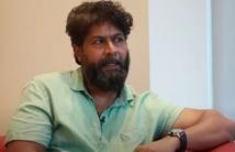 https://malayalam.filmibeat.com/img/2021/02/1-1613031088.jpg