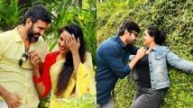 https://malayalam.filmibeat.com/img/2021/02/99120512-2963766630366102-1163412116846149632-o-1612605279.jpg