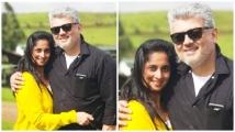 https://malayalam.filmibeat.com/img/2021/02/ajith-shalini-1613555324.jpg