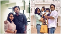 https://malayalam.filmibeat.com/img/2021/02/aju-varghese-1613221106.jpg