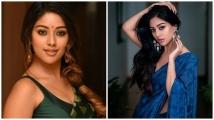 https://malayalam.filmibeat.com/img/2021/02/anu-1614078356.jpg