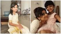 https://malayalam.filmibeat.com/img/2021/02/aradhanarajeev-1612281772.jpg