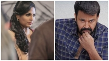 https://malayalam.filmibeat.com/img/2021/02/ashaa-1613744460.jpg