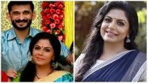 https://malayalam.filmibeat.com/img/2021/02/ashasarath-2-1613576105.jpg