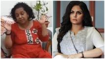 https://malayalam.filmibeat.com/img/2021/02/ashasharath-1613969957.jpg