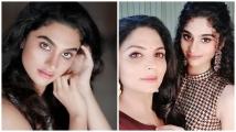 https://malayalam.filmibeat.com/img/2021/02/ashasharathuthra-1614509523.jpg