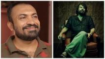 https://malayalam.filmibeat.com/img/2021/02/bheeshma-1612782251.jpg