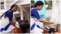 https://malayalam.filmibeat.com/img/2021/02/chippi-1614422887.jpg