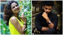 https://malayalam.filmibeat.com/img/2021/02/dain-1613200262-1614077747.jpg