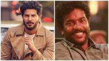 https://malayalam.filmibeat.com/img/2021/02/dulquer-manikandan-1614155786.jpg
