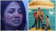 https://malayalam.filmibeat.com/img/2021/02/helenremake-1614094909.jpg