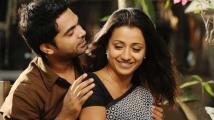 https://malayalam.filmibeat.com/img/2021/02/jessie-1614256420.jpg