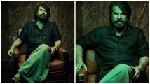 https://malayalam.filmibeat.com/img/2021/02/mammootty-1612702630.jpg