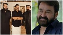 https://malayalam.filmibeat.com/img/2021/02/mammootty-antojoseph-mohanlal-1613746875.jpg