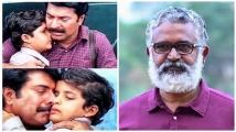 https://malayalam.filmibeat.com/img/2021/02/mammootty-blessy-1612510109.jpg