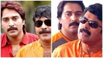 https://malayalam.filmibeat.com/img/2021/02/mammootty-rahman-1614318843.jpg