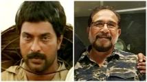 https://malayalam.filmibeat.com/img/2021/02/mammootty-sabucyril-1612357292.jpg